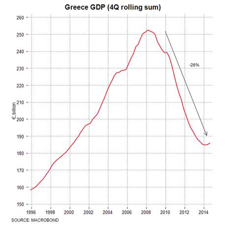 grexit1