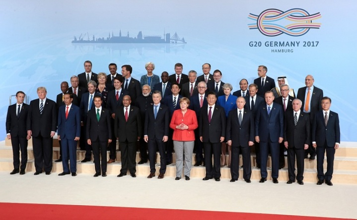 2017_G20_Hamburg_summit_leaders_group_photo