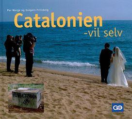 Catvilselv